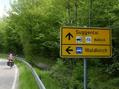 @RobAng Mai 2016 / Buchholz, Denzlingen, Baden-Württemberg, DEU, Deutschland, 260 m ü/M, 2016/05/07 13:42:04