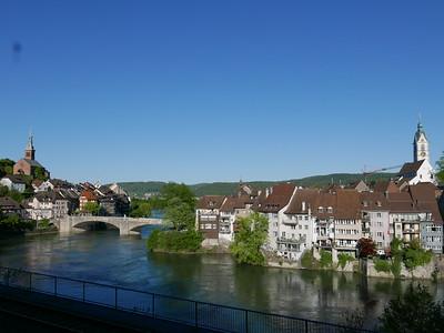 @RobAng Mai 2016 / Rhina, Laufenburg, Baden-Württemberg, DEU, Deutschland, 336 m ü/M, 2016/05/05 18:39:39