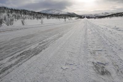 @RobAng 12.03.17, 10:18: Kummavuopio, , Norbotten, Schweden (SWE)