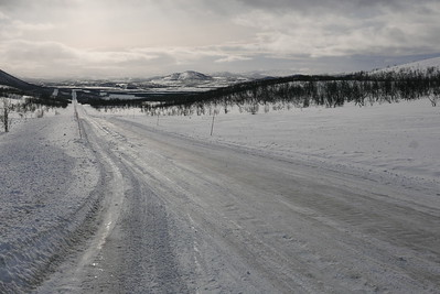 @RobAng 12.03.17, 10:16: Kummavuopio, , Norbotten, Schweden (SWE)