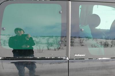 @RobAng 12.03.17, 10:19: Kummavuopio, , Norbotten, Schweden (SWE)