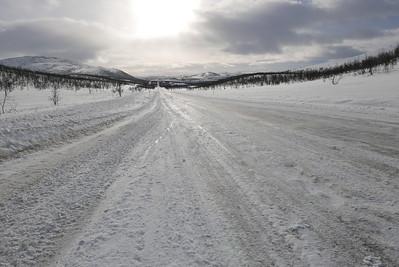 @RobAng 12.03.17, 10:20: Kummavuopio, , Norbotten, Schweden (SWE)