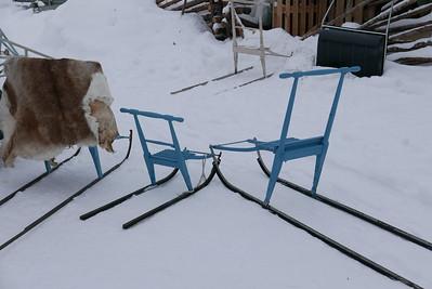 @RobAng 13.03.17, 16:50: Junosuando, Junosuando, Norrbotten, Schweden (SWE)