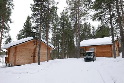 @RobAng 13.03.17, 12:44: Sonkamuotka, , Lapland, Finnland (FIN)