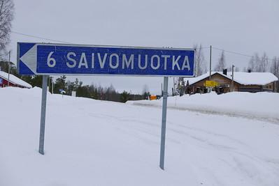 @RobAng 13.03.17, 12:50: Sonkamuotka, , Lapland, Finnland (FIN)