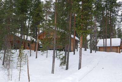 @RobAng 13.03.17, 12:39: Sonkamuotka, , Lapland, Finnland (FIN)