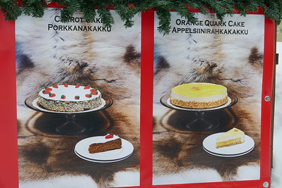 @RobAng 13.03.17, 14:51: Muonio, Muonio, Lappi, Finnland (FIN)