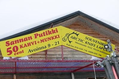 @RobAng 13.03.17, 12:54: Sonkamuotka, , Lapland, Finnland (FIN)