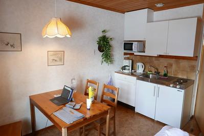 @RobAng 15.03.17, 11:23: Vilhelmina, Vilhelmina, Västerbotten, Schweden (SWE)