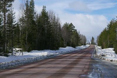@RobAng 15.03.17, 12:48: Hoting, Hoting, Jämtland, Schweden (SWE)