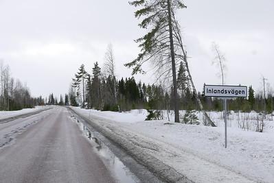 @RobAng 15.03.17, 13:40: Strömsund, Strömsund, Jämtland, Schweden (SWE)