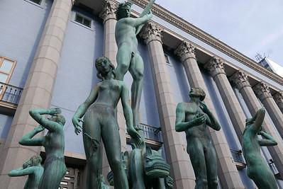 @RobAng 16.03.17, 16:20: Norrmalm, Stockholm, Stockholm, Schweden (SWE)