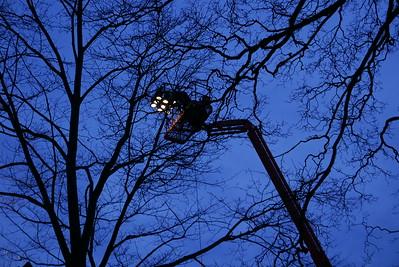 @RobAng 16.03.17, 19:12: Skeppsholmen, Stockholm, Stockholm, Schweden (SWE)