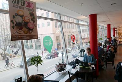 @RobAng 16.03.17, 17:16: Norrmalm, Stockholm, Stockholm, Schweden (SWE)