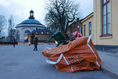 @RobAng 16.03.17, 19:04: Skeppsholmen, Stockholm, Stockholm, Schweden (SWE)