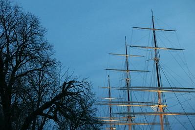 @RobAng 16.03.17, 19:14: Skeppsholmen, Stockholm, Stockholm, Schweden (SWE)