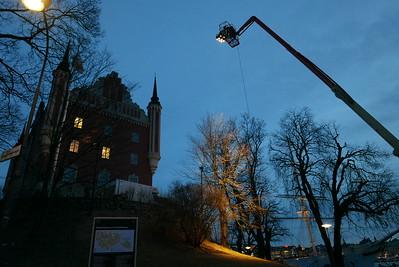 @RobAng 16.03.17, 19:13: Skeppsholmen, Stockholm, Stockholm, Schweden (SWE)