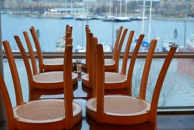 @RobAng 16.03.17, 18:42: Skeppsholmen, Stockholm, Stockholm, Schweden (SWE)