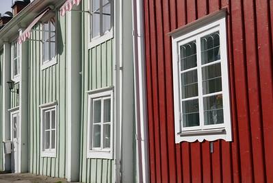 @RobAng 19.03.17, 12:01: Gränna, Gränna, Jönköping, Schweden (SWE)