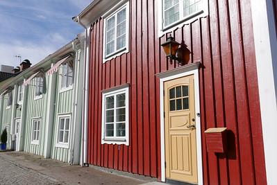 @RobAng 19.03.17, 12:00: Gränna, Gränna, Jönköping, Schweden (SWE)