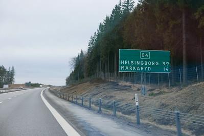 @RobAng 19.03.17, 13:55: Klint, Strömsnäsbruk, Kronoberg, Schweden (SWE)