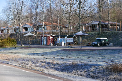 @RobAng 19.03.17, 10:20: Bankaby, Ödeshög, Östergötland, Schweden (SWE)