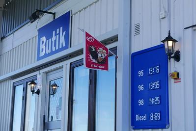 @RobAng 19.03.17, 10:32: Bankaby, Ödeshög, Östergötland, Schweden (SWE)