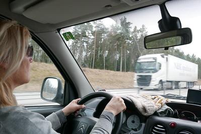 @RobAng 19.03.17, 13:35: Tofta, Ljungby, Kronoberg, Schweden (SWE)
