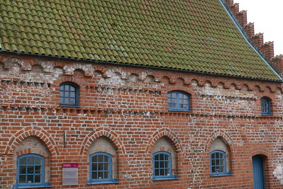 @RobAng 03.03.17, 12:55: Ystad, Ystad, Skåne, Schweden (SWE)