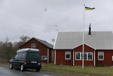 @RobAng 03.03.17, 15:34: Everöd, Everöd, Skåne, Schweden (SWE)
