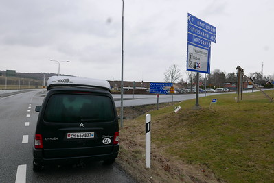 @RobAng 03.03.17, 15:08: Brösarp, Brösarp, Skåne, Schweden (SWE)