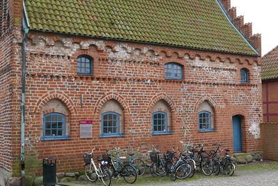 @RobAng 03.03.17, 12:56: Ystad, Ystad, Skåne, Schweden (SWE)