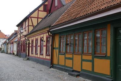 @RobAng 03.03.17, 12:28: Ystad, Ystad, Skåne, Schweden (SWE)