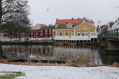 @RobAng 04.03.17, 12:25: Askersund, Askersund, Örebro, Schweden (SWE)