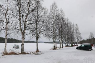 @RobAng 04.03.17, 17:18: Svabensverk, , Gävleborgs län, Schweden (SWE)