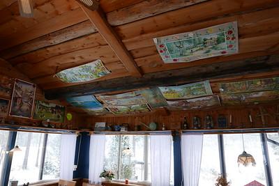 @RobAng 04.03.17, 15:41: Fallet, Idkerberget, Dalarna, Schweden (SWE)