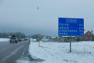 @RobAng 04.03.17, 13:20: Tingstorp, Ervalla, Örebro, Schweden (SWE)