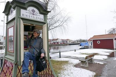@RobAng 04.03.17, 11:21: Askersund, Askersund, Örebro, Schweden (SWE)