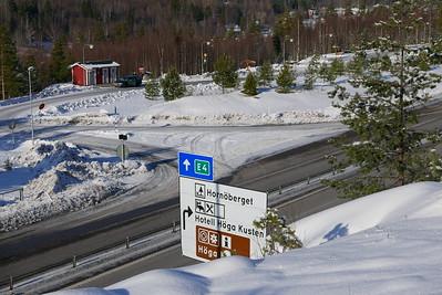 @RobAng 05.03.17, 14:55: Hornö, Utansjö, Västernorrland, Schweden (SWE)