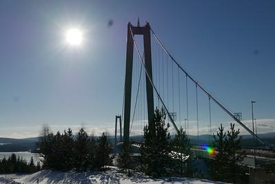 @RobAng 05.03.17, 14:53: Hornö, Utansjö, Västernorrland, Schweden (SWE)