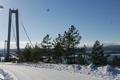 @RobAng 05.03.17, 14:50: Hornö, Utansjö, Västernorrland, Schweden (SWE)