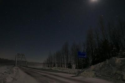 @RobAng 06.03.17, 20:53: Edefors, Harads, Norrbotten, Schweden (SWE)
