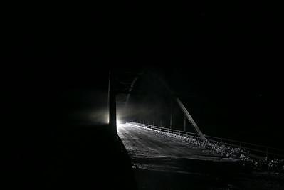 @RobAng 06.03.17, 20:57: Edefors, Harads, Norrbotten, Schweden (SWE)