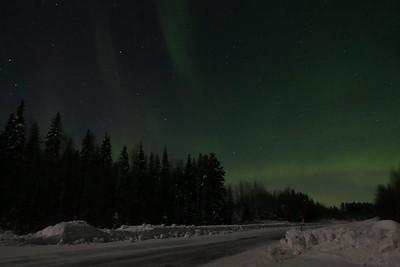 @RobAng 06.03.17, 20:51: Edefors, Harads, Norrbotten, Schweden (SWE)