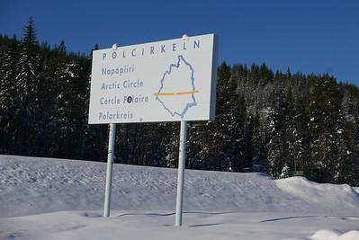 @RobAng 07.03.17, 10:27: Vuollerim, Vuollerim, Norrbotten, Schweden (SWE)
