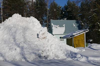 @RobAng 07.03.17, 12:44: Jokkmokk, Jokkmokk, Norrbotten, Schweden (SWE)