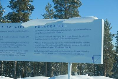 @RobAng 07.03.17, 10:25: Vuollerim, Vuollerim, Norrbotten, Schweden (SWE)