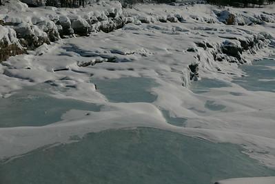 @RobAng 07.03.17, 13:57: Ligga, Porjus, Norrbotten, Schweden (SWE)