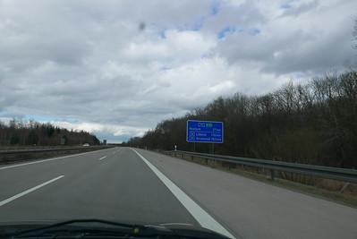 @ 28.02.17, 12:54: Kritzkow, Weitendorf, Mecklenburg-Vorpommern, Deutschland (DEU)