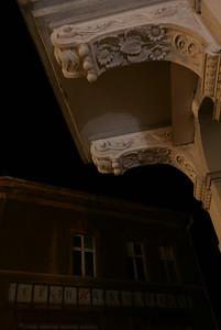 @RobAng 27.02.17, 22:02: Wittenberge, Wittenberge, Brandenburg, Deutschland (DEU)